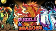 Namco Bandai has added music from Puzzle and Dragons to Taiko: Drum Master Plus.