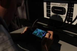 E3 2013 XSEED Ragnarok Odyssey ACE