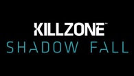 Excited for Killzone: Shadow Fall? Check out the E3 trailer.