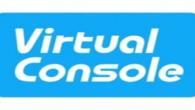 Super Mario Kart, Ninja JaJaMaru-kun and the Wrecking Crew heading to Virtual console.