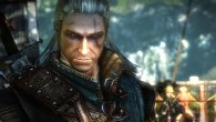 The Witcher 3 had a stand out demonstration at E3 2013.