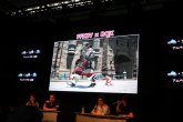 Final Fantasy XI Dragon Quest X Final Fantasy XIVCrossover 8