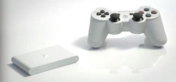 PlayStation Vita TV | oprainfall's Top Gaming Moments of 2013