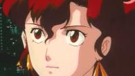Ayaka Kisaragi: Incredible spirit hunter, beautiful woman, terrible business acumen, and the star of Phantom Quest Corp.!