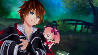 If you're eagerly anticipating Fairy Fencer F's localization, feel free to try a trial version releasing this Thursday.