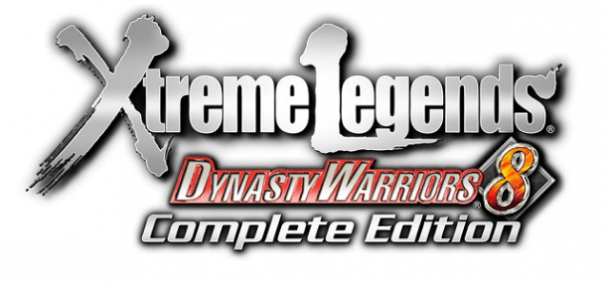 Dynasty Warriors 8 Xtreme Legends Complete Edition | Capcom vs. Koei Tecmo Games Lawsuit