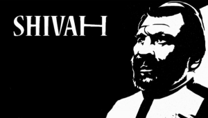 Wadjet Eye Games | The Shivah