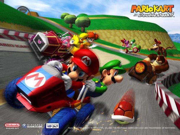 Mario-kart-double-dash-1