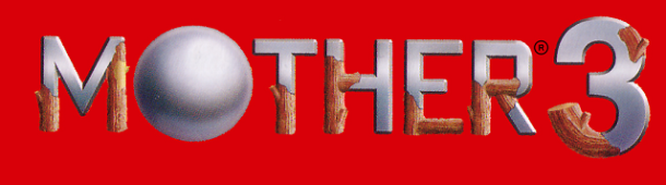 Mother 3 - E3 2014 Predictions | oprainfall