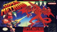 Metroid's magnum opus shines on over 20 years later.