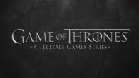 Game of Thrones - in video game format.