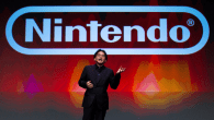 With Satoru Iwata's sudden passing, Nintendo will have a new leader at the helm. As for who it will be, that's still up in the air.