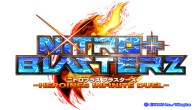 XSEED has released a new trailer and DLC information for Nitroplus Blasterz: Heroines Infinite Duel