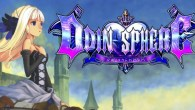 Atlus have announced more details for the collector's edition of Odin Sphere: Leifthrasir.