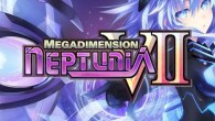 Another Neptunia title hitting PC soon.