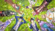 Does Tokyo Mirage Sessions #FE hold up even through the controversy?