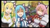 More manga is never bad.