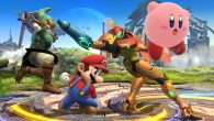 Is Bandai Namco already at work on Nintendo's next platform?