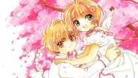 Cardcaptor Sakura is getting a new project?! *faints*