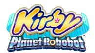 Tengen toppa Kirby Lagann!