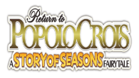 Join me as I dig into the fertile soil of this unexpected crossover of the RPG action of PopoLocrois and the laid back farming of Story of Seasons.