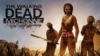 """Telltale Games has announced a release date for the second episode of their new The Walking Dead: Michonne miniseries. Episode 2, """"Give No Shelter""""."""