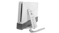 Nintendo has put out word that they have won a patent case brought against their Wii console by UltimatePointer, LLC.