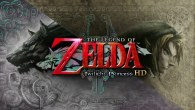 Today, let's take a look at The Legend of Zelda: Twilight Princess HD and see how it compares to the original.