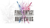 I'm sure this was the release from Square Enix you were waiting for.
