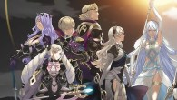Should you side with the Nohr in Fates' war?