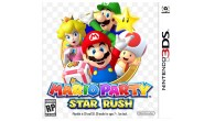 The box art for Mario Party: Star Rush is a recycled image.