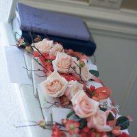 Wedding Bibles: More Than A Symbol