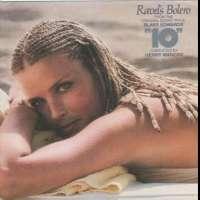 well, 'Bolero' me over! Ravel wrote an opera...