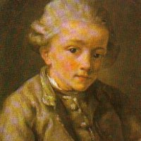 what would Mozart do? a music microtale