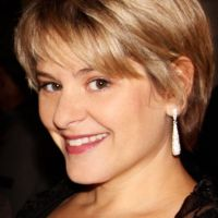 Meet Alison Trainer, 'sparkling' coloratura
