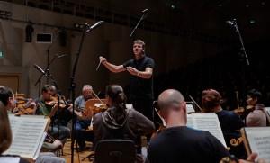 Gabriel Feltz dirigiert die Dortmunder Philharmoniker /  Kopie von doklassik -® Christoph Mueller-Girod 043.jpg