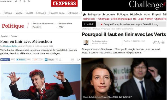 http://i1.wp.com/opiam.fr/wp-content/uploads/2015/03/enfinir.jpg?w=640