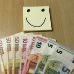 sonrie ahorrar television online barato