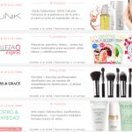 perfumes y cosmeticos de marca online baratos