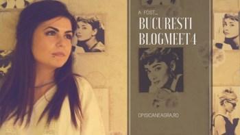 bucuresti blogmeet4