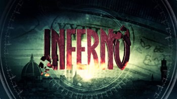 youtube-trailer-inferno-movie