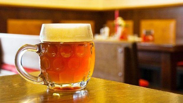 Zaskočení Česi. Za tri najlepšie pivá označili slovenské