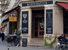 Berlin, Hopfenreich 02