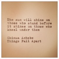 Things-Fall-Apart-Quotes (1)