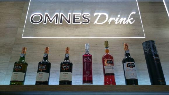 OMNES-PRODUCTS-portska-vina