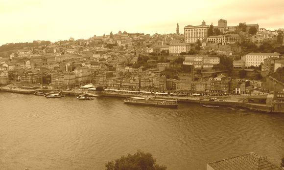 Porto-Portugal1