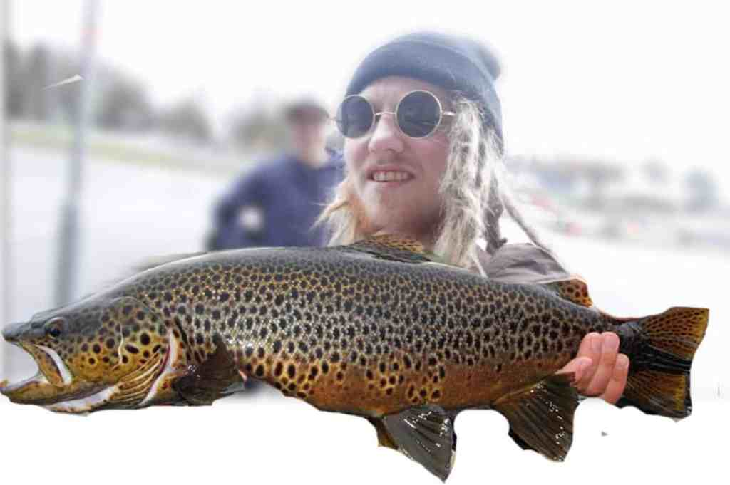 streetfishing_leraand_opstrms