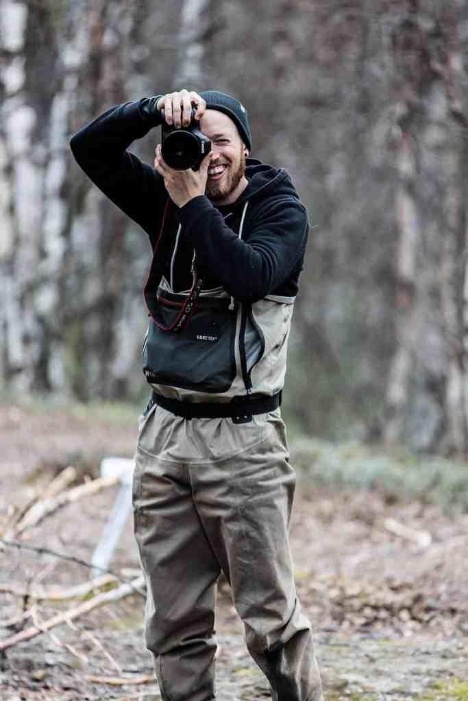 joakimandreassen_shootout_opstrms_raymondeilertsen