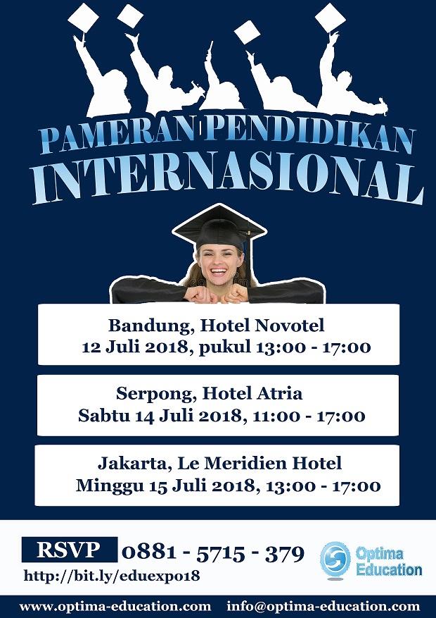 pameran-pendidikan-internasional