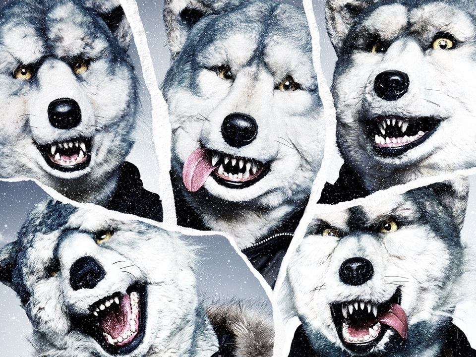 MAN WITH A MISSION_1602
